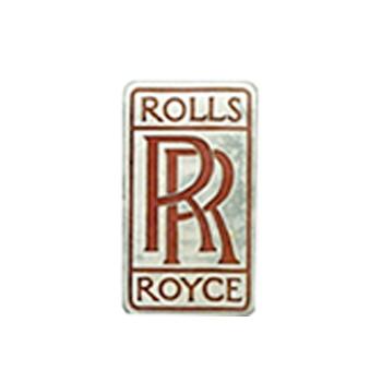 sc3_img_RollsRoyce