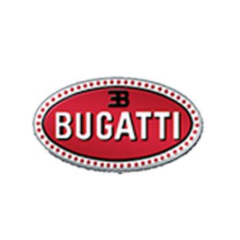 sc3_img_bugatti