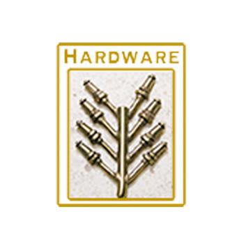 sc3_img_hardware