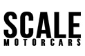 sc8_img_scaleMotor