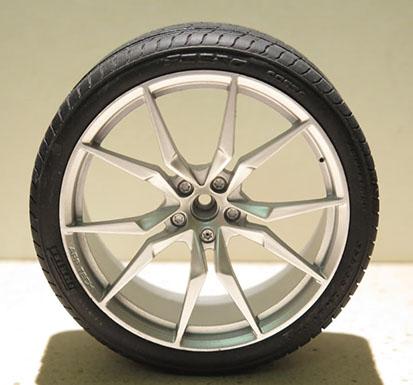 lamb_roadster_tires04