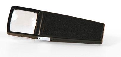 pocket-magnifier