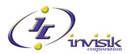 Invisik Corporation