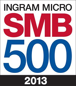 SMB500-2013-SM