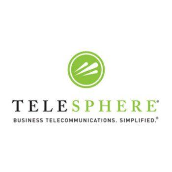 Telesphere