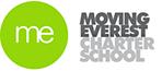 section3_partner_moving-everest