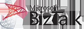 Microsoft BizTalk Service by MXOtech