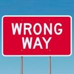 Wrong-Way-Thumbnail