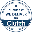 logo-clutch-footer