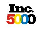 logo_inc5000