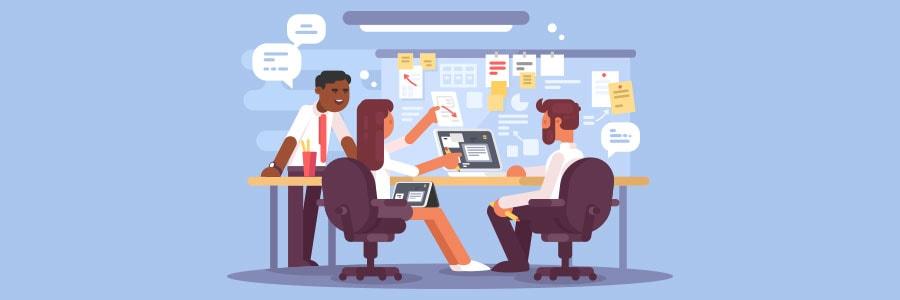 blog-img-ensuring-your-app-dev-team