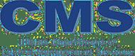 img-banner-logo-cms
