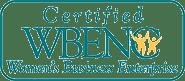img-banner-logo-wbnc