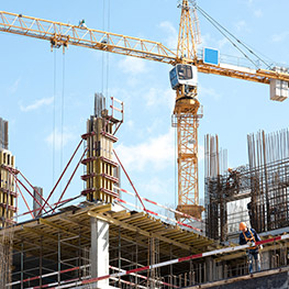 img-industry-construction