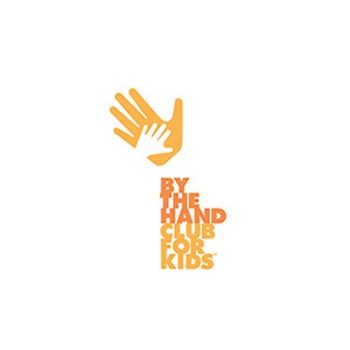 By The Hand Club For Kids