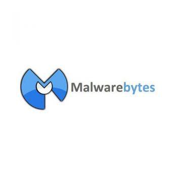 Malware Bytes