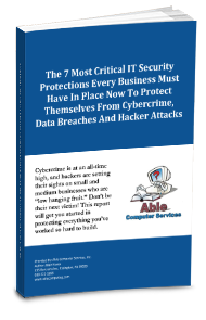 IT security ebook ridley park