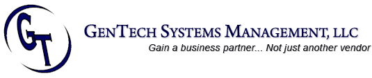 GenTech Systems Management, LLC
