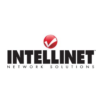 Intellinet Network Solutions