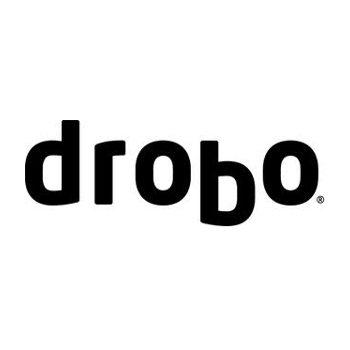 Drobo