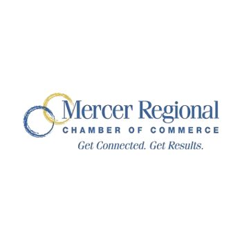 Mercer County Regional Chamber of Commerce