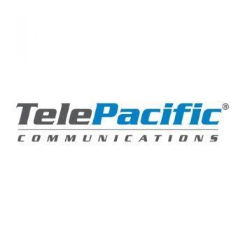TelePacific Communications