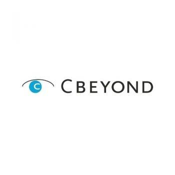 Cbeyond