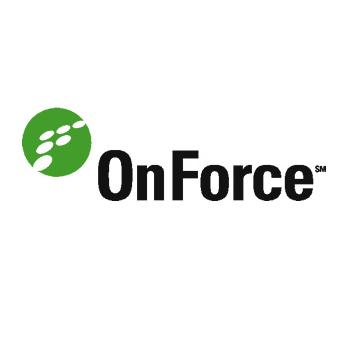 Onforce