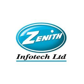 Zenith Infotech