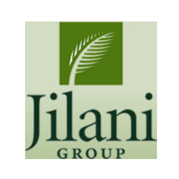 Jilani-group