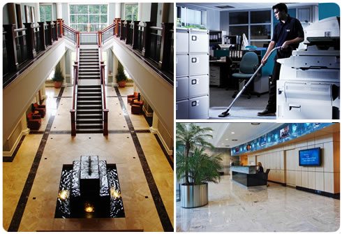 Complete Building Solutions Toronto