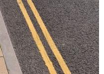 Line Marking Stenciling Toronto