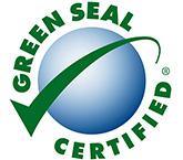 logo_certified_greenseal