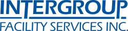 Intergroup Facility Services Inc.