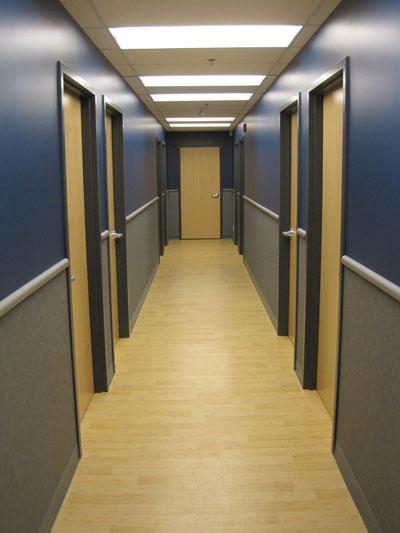 Marlborough Medical Clinic 3
