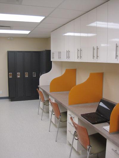 Marlborough Medical Clinic 4