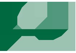 logo_symbol_footer