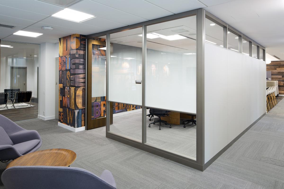 Labbe-Leech Interiors Ltd. | ICM Realty Group – 404 Project ...