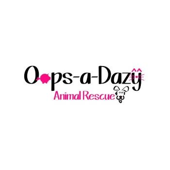 Oops-a-Dazy Rescue and Sanctuary Society