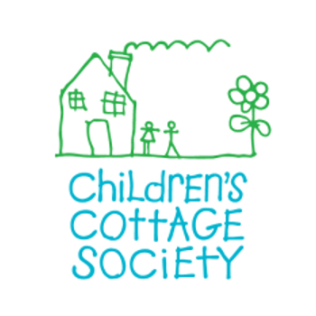 The Children's Cottage Society