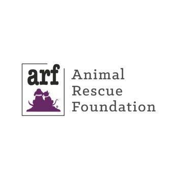 Animal Rescue Foundation (ARF)