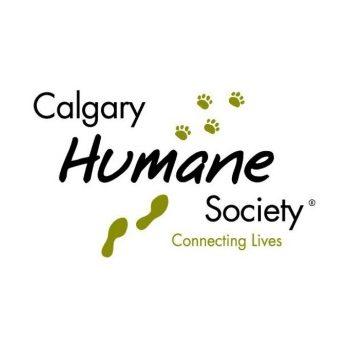 Calgary Humane Society