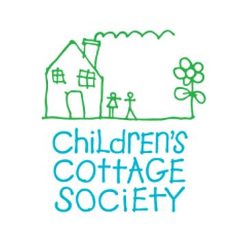 The Children's Cottage Society