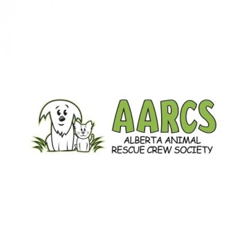 AARCS - Alberta Animal Rescue Crew