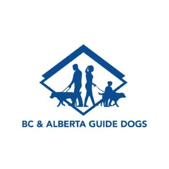 Alberta Guide Dog Services