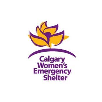 Calgary Women's Shelter