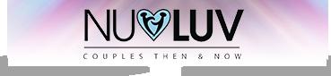 NULUV - A.Lewis & Associates. P. A. - Fort Lauderdale