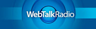 Webtalk Radio - A.Lewis & Associates. P. A. - Fort Lauderdale