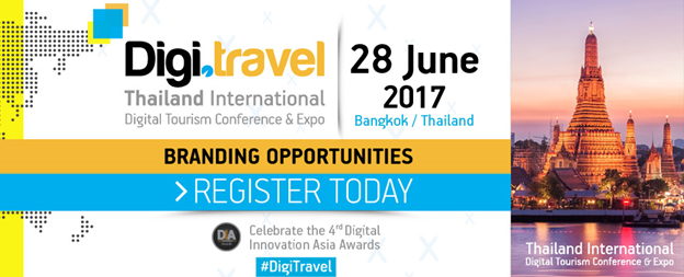 Digi-travel-28-JUne