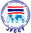 Joint Foreign Chambers of Commerce in Thailand